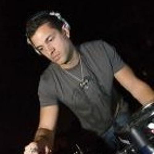 DJ Scott Cannon's avatar