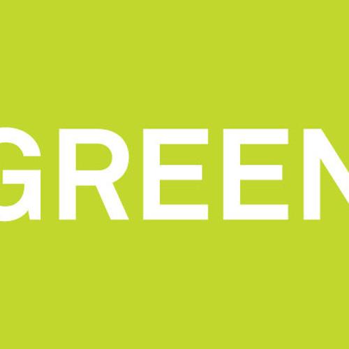 greenofficial's avatar