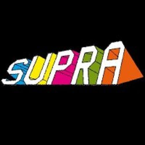 Supra Amusements's avatar