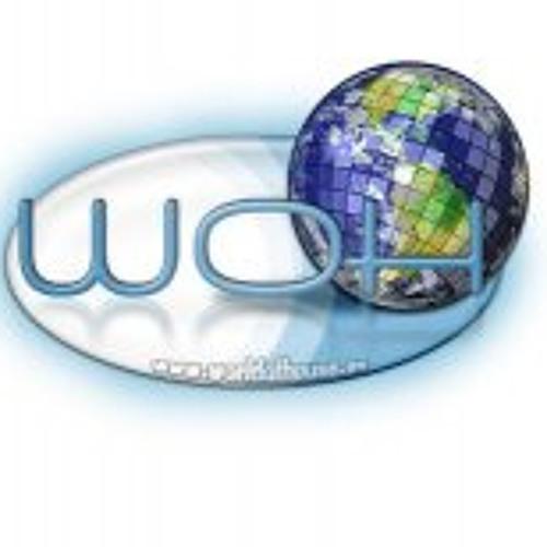 chotY www.worldofhouse.es's avatar