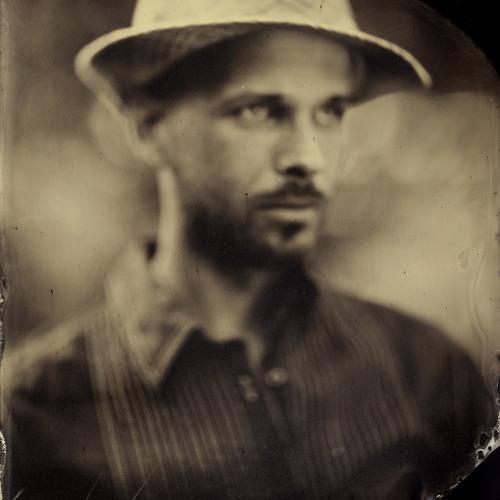 Donovan Quixote's avatar