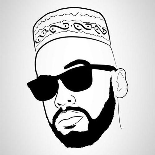 DJ Narain Ashad's avatar