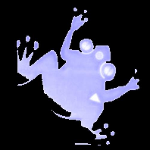 kanetoad's avatar