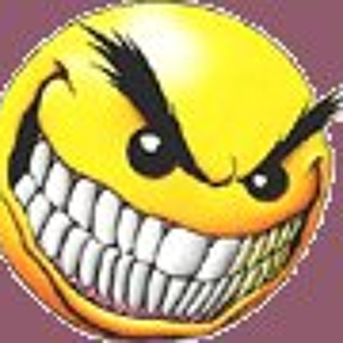 High4's avatar