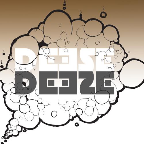 Deese Deese's avatar