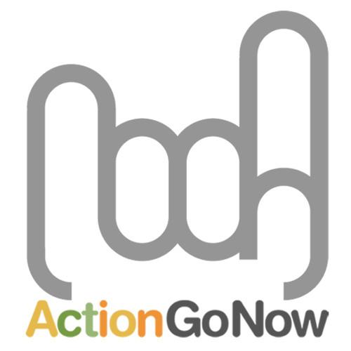 ActionGoNow's avatar