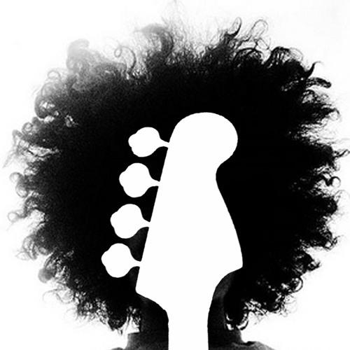 Dustin Ericksen's avatar