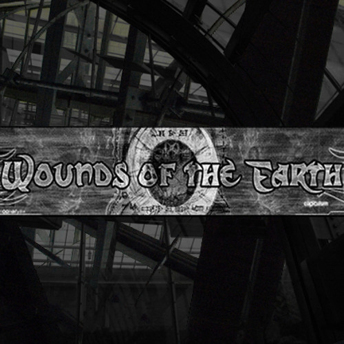 Wounds of the Earth zine's avatar