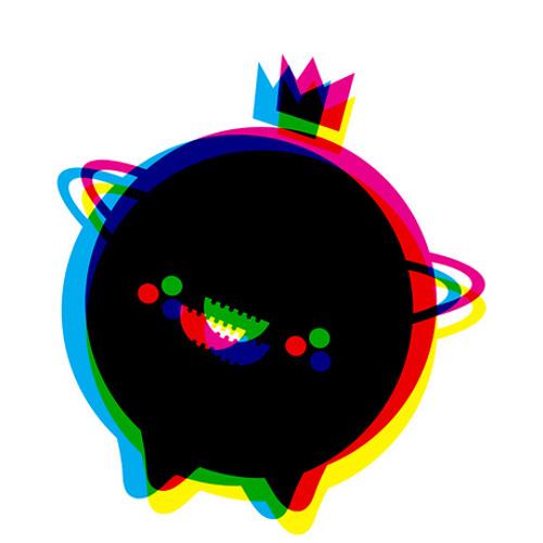 msangra's avatar