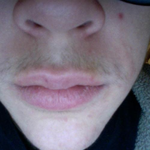 Trevor Seitz's avatar
