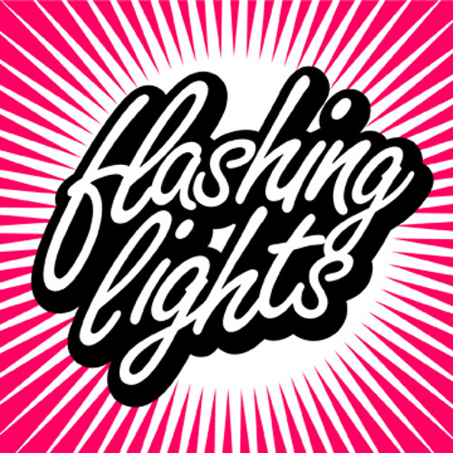 flashingnyc's avatar