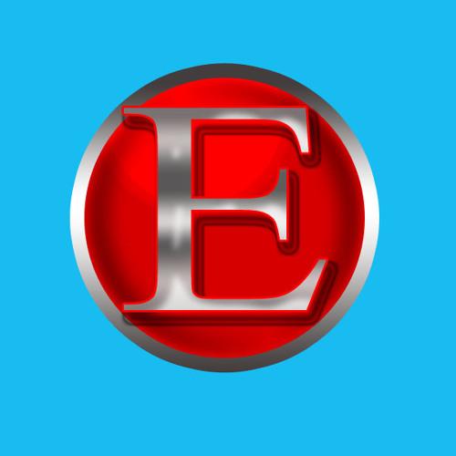 DJ Edie Z's avatar