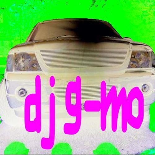 Dj_G-MO.#1's avatar