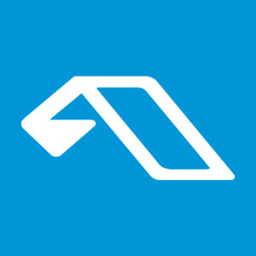 Anjunabeats Worldwide's avatar