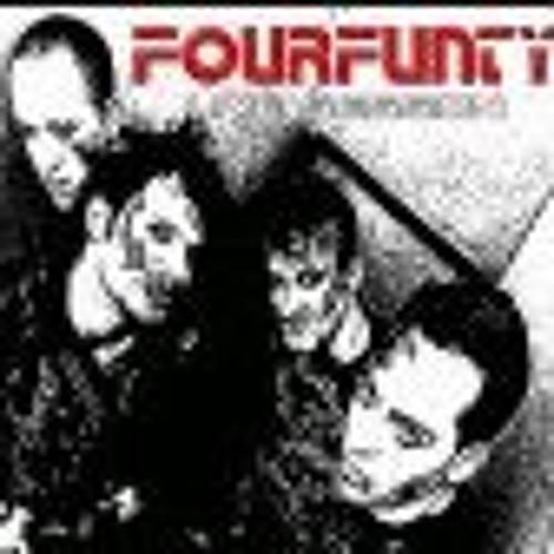 Fourfunty's avatar