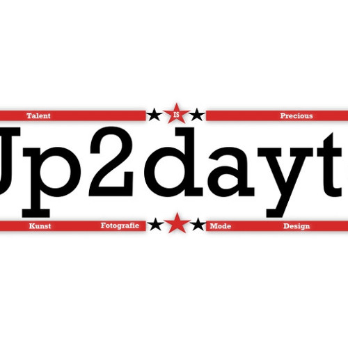 Up2dayte's avatar
