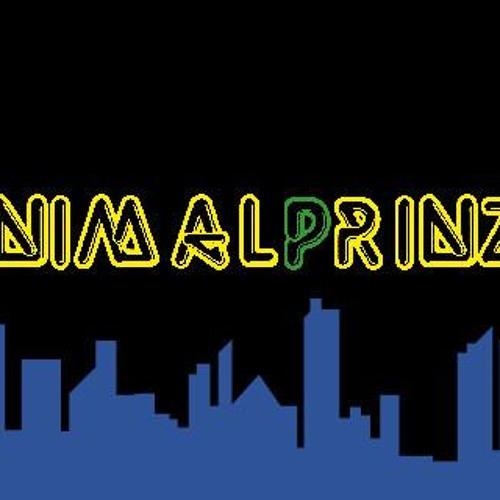 minimalprinzip's avatar