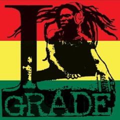 I Grade Records