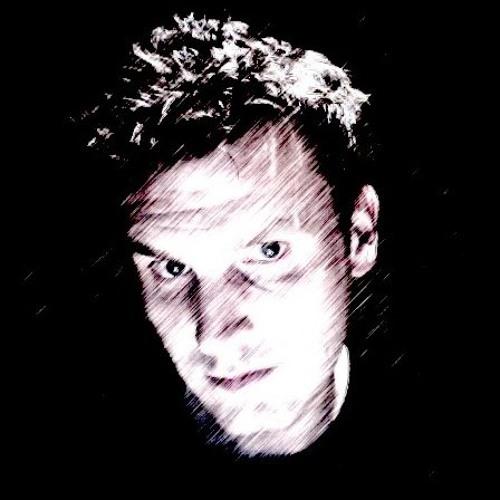 DaiMudda's avatar