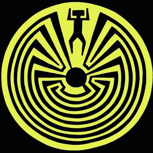SoundPartyrRECord's avatar
