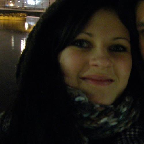 krstina's avatar
