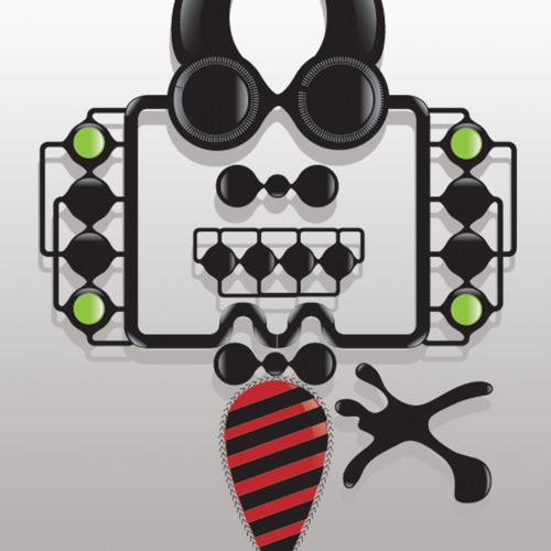 SKTK's avatar