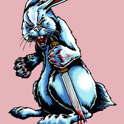 MIXAMATOSIS's avatar