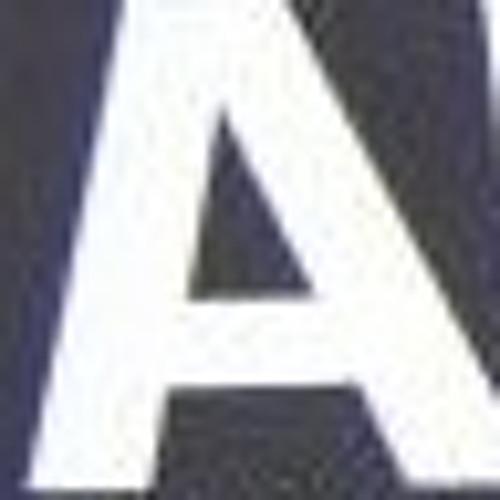 signal8's avatar