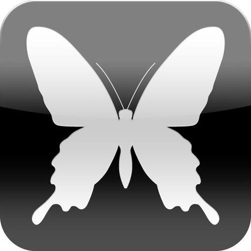 ageHa's avatar