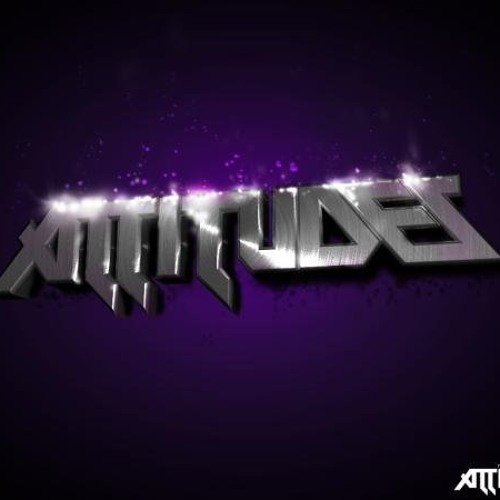 ATTITUDES's avatar