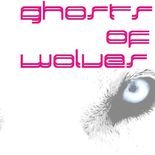 Ghosts of Wolves's avatar