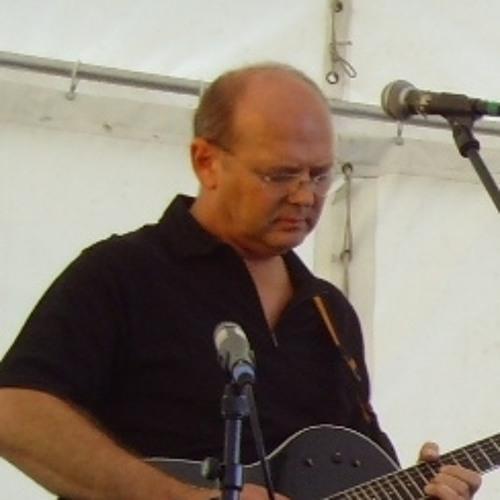 Peter Slade's avatar