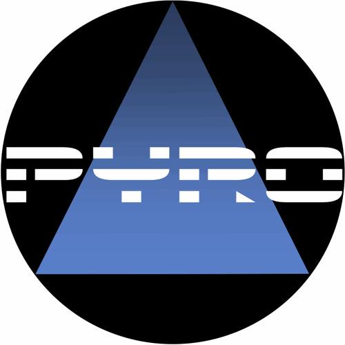 pyro89's avatar