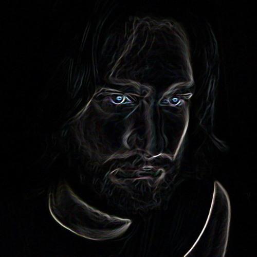 Aidin.'s avatar