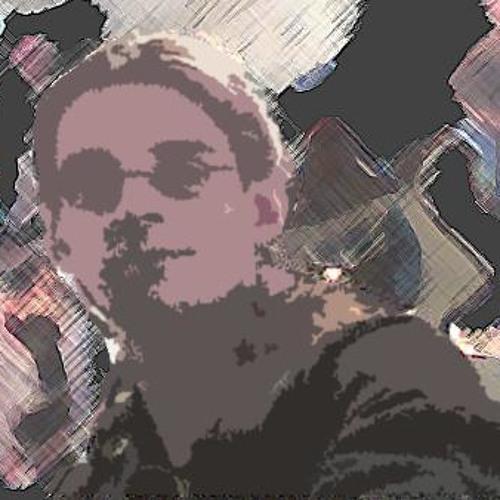 Foxn's avatar