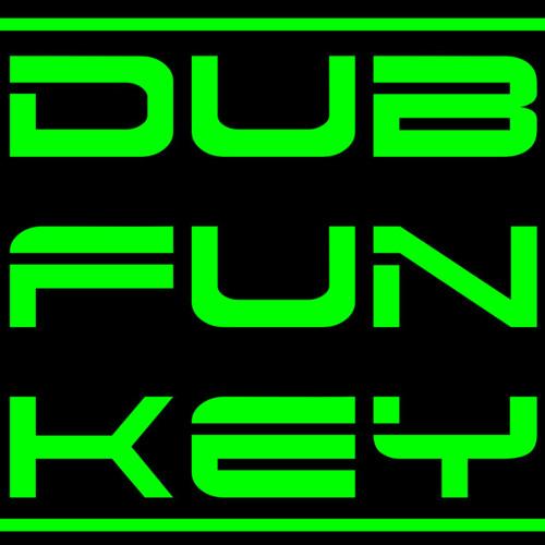 Dubfunkey's avatar