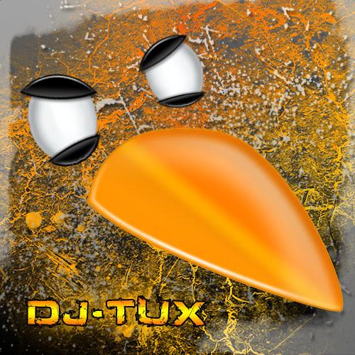 DJ-Tux's avatar