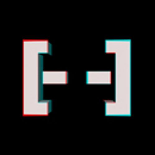 pablojmb's avatar