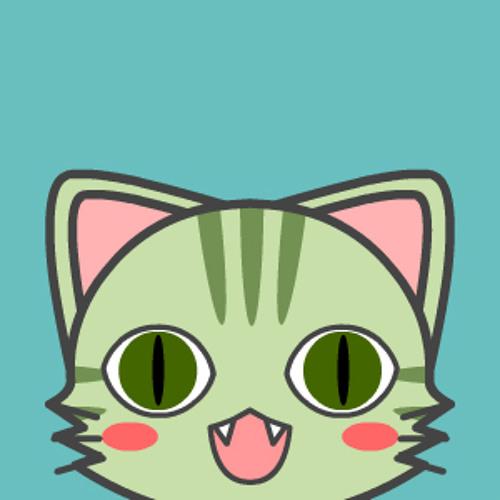 loomis86's avatar