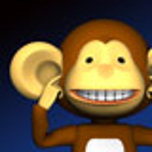 keiso's avatar