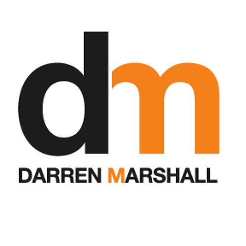 Darren Marshall's avatar
