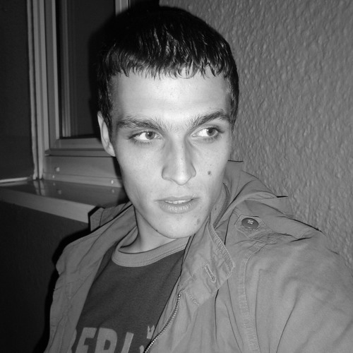 Klangwelt's avatar