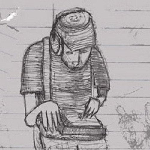 Cyborbis's avatar