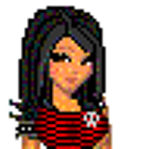 Roberta10036's avatar