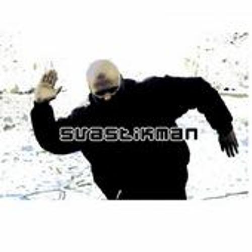 swastikman's avatar