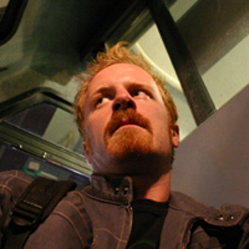 amp's avatar
