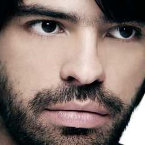 DJ Caverna's avatar
