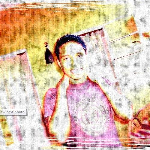 dopebeat_maker's avatar