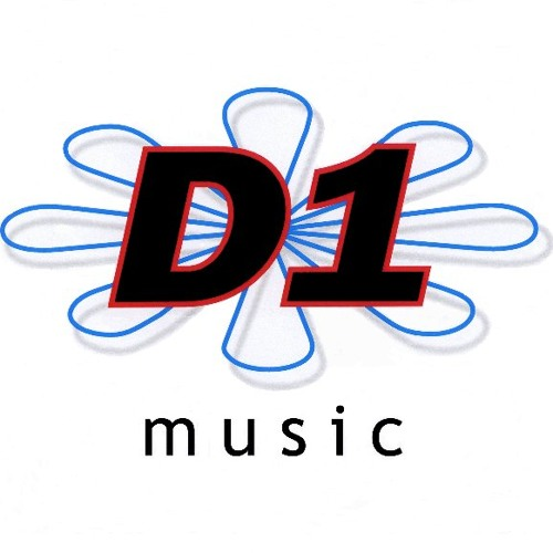 D1 Music's avatar
