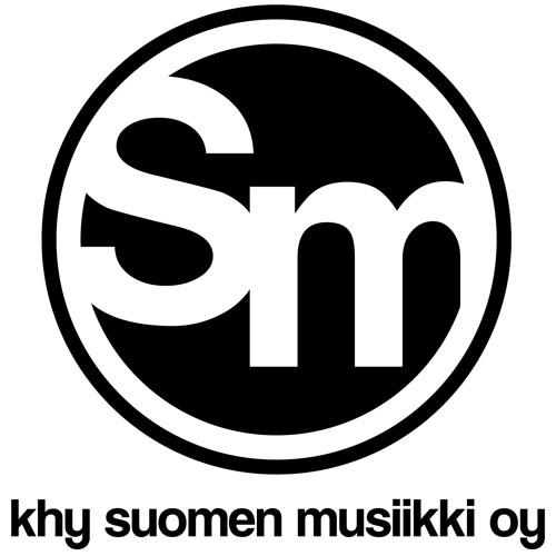 suomenmusiikki's avatar